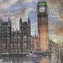 2021.02.01 500pcs London (4).jpg