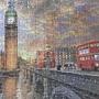 2021.02.01 500pcs London (3).jpg