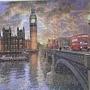 2021.02.01 500pcs London (2).jpg