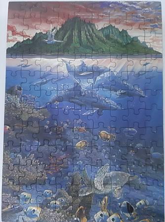 2021.02.03 108pcs Hawaiian Muses (1).jpg