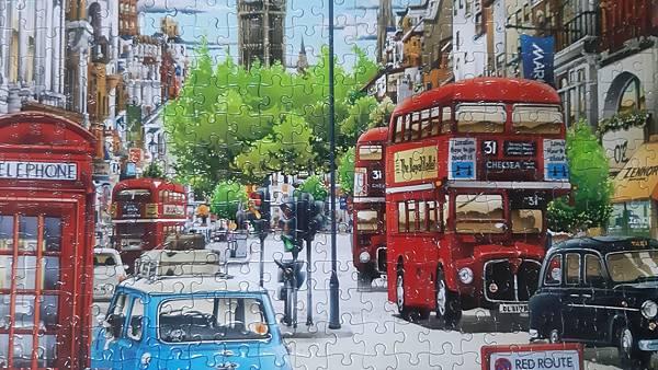 2021.02.05 500pcs London 2 (2).jpg