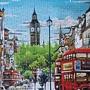 2021.02.05 500pcs London 2 (3).jpg