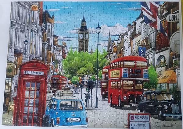 2021.02.05 500pcs London 2 (4).jpg