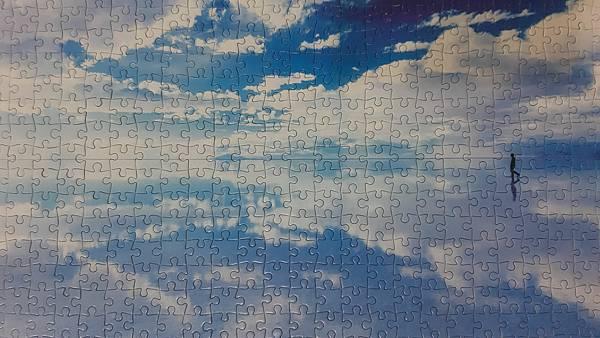 2020.02.06 500pcs Salar dr Uyuni (3).jpg