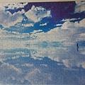 2020.02.06 500pcs Salar dr Uyuni (4).jpg