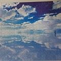 2020.02.06 500pcs Salar dr Uyuni (2).jpg