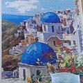2021.02.20-02.21 2000pcs Spring in Santorini (WPD) (3).jpg