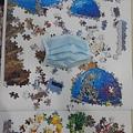 2021.02.20-02.21 2000pcs Spring in Santorini (WPD) (2).jpg
