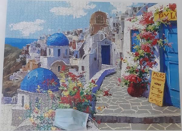 2021.02.20-02.22 2000pcs Spring in Santorini (WPD) (2).jpg