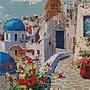 2021.02.20-02.22 2000pcs Spring in Santorini (WPD) (8).jpg