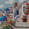 2021.02.20-02.22 2000pcs Spring in Santorini (WPD) (10).jpg
