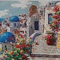 2021.02.20-02.22 2000pcs Spring in Santorini (WPD) (3).jpg