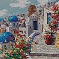 2021.02.20-02.22 2000pcs Spring in Santorini (WPD) (9).jpg