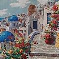 2021.02.20-02.22 2000pcs Spring in Santorini (WPD) (5).jpg