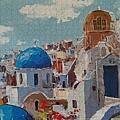 2021.02.20-02.22 2000pcs Spring in Santorini (WPD) (6).jpg