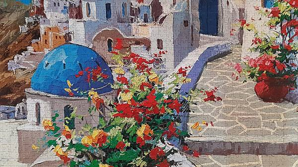 2021.02.20-02.22 2000pcs Spring in Santorini (WPD) (7).jpg