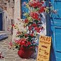 2021.02.20-02.22 2000pcs Spring in Santorini (WPD) (4).jpg