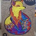 2021.02.23 332pcs Alluring Fox (1).jpg