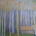 2021.02.27 500pcs Among Birches (4).jpg