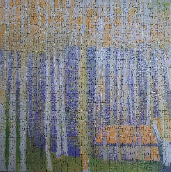 2021.02.27 500pcs Among Birches (1).jpg