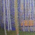 2021.02.27 500pcs Among Birches (2).jpg