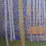 2021.02.27 500pcs Among Birches (2).jpg