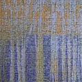 2021.02.27 500pcs Among Birches (3).jpg