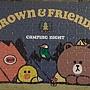 2021.03.15 300pcs Camping Night - Brownie Friends (2).jpg