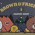 2021.03.15 300pcs Camping Night - Brownie Friends (3).jpg