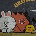 2021.03.15 300pcs Camping Night - Brownie Friends (4).jpg