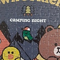 2021.03.15 300pcs Camping Night - Brownie Friends (6).jpg