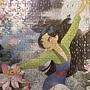 2021.03.21 300pcs Mulan (3).jpg