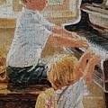 2021.03.29 500pcs Kids Playing the Piano (6).jpg