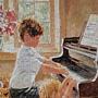 2021.03.29 500pcs Kids Playing the Piano (3).jpg