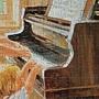 2021.03.29 500pcs Kids Playing the Piano (7).jpg