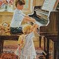 2021.03.29 500pcs Kids Playing the Piano (8).jpg