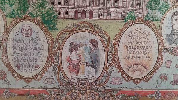 2021.04.26 1000pcs Pride & Puzzlement - Jane Austen (5).jpg