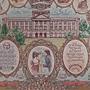 2021.04.26 1000pcs Pride & Puzzlement - Jane Austen (3).jpg