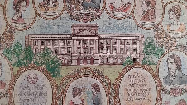 2021.04.26 1000pcs Pride & Puzzlement - Jane Austen (4).jpg