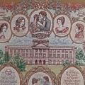 2021.04.26 1000pcs Pride & Puzzlement - Jane Austen (2).jpg