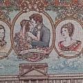 2021.04.26 1000pcs Pride & Puzzlement - Jane Austen (6).jpg