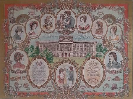 2021.04.26 1000pcs Pride & Puzzlement - Jane Austen (7).jpg