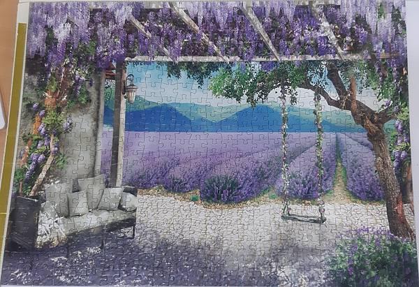 2021.04.28 500pcs Lavender Garden (3).jpg