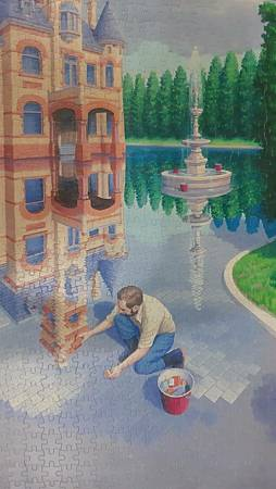 2021.04.29 1000pcs The Mosaic Moat (3).jpg