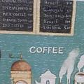 2020.05.07-05.09 600pcs The Nook of Cafe Shop 咖啡街道 (2).jpg