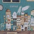 2020.05.07-05.09 600pcs The Nook of Cafe Shop 咖啡街道 (3).jpg