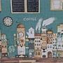 2020.05.07-05.09 600pcs The Nook of Cafe Shop 咖啡街道 (4).jpg