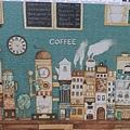 2020.05.07-05.09 600pcs The Nook of Cafe Shop 咖啡街道 (1).jpg