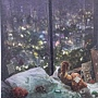 2021.05.10-05.11 500pcs Rainy Night 雨夜 (2).jpg