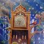 2021.05.11-05.12 1000pcs Tree Clock (3).jpg
